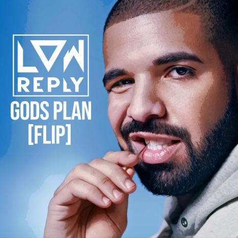Low-Reply-gods-plan-flip